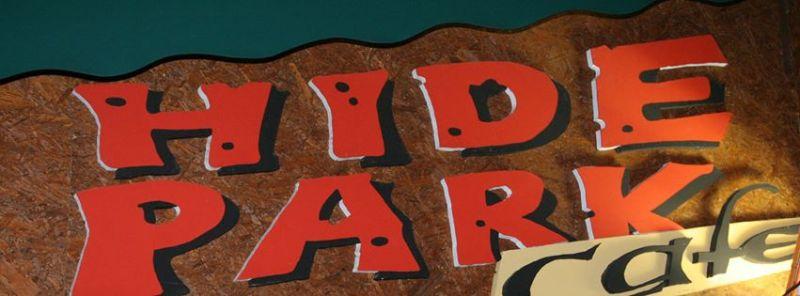 hide-park-logo
