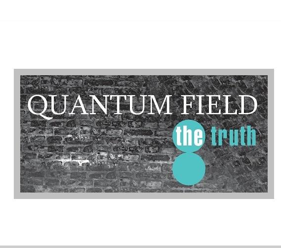 Quantum-Field